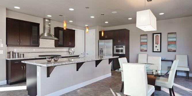 GJ Gardner Homes - Texas slide 5
