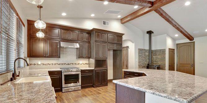 GJ Gardner Homes - Texas slide 6