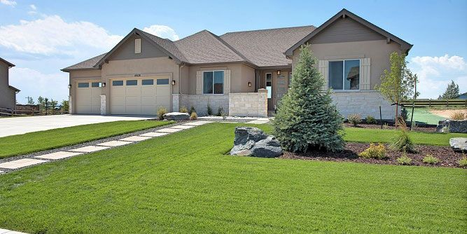 GJ Gardner Homes - Texas slide 9