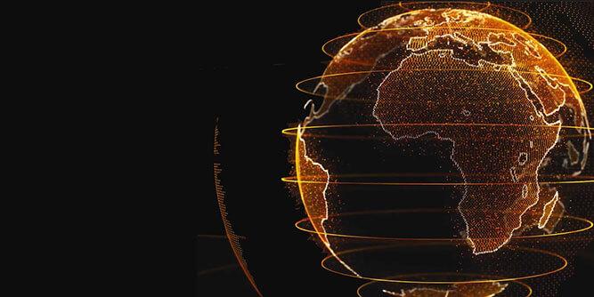 Global Business Advisory slide 7
