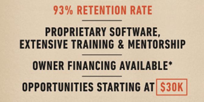 GMP Internet Marketing slide 4
