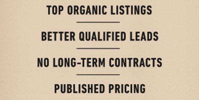 GMP Internet Marketing slide 7