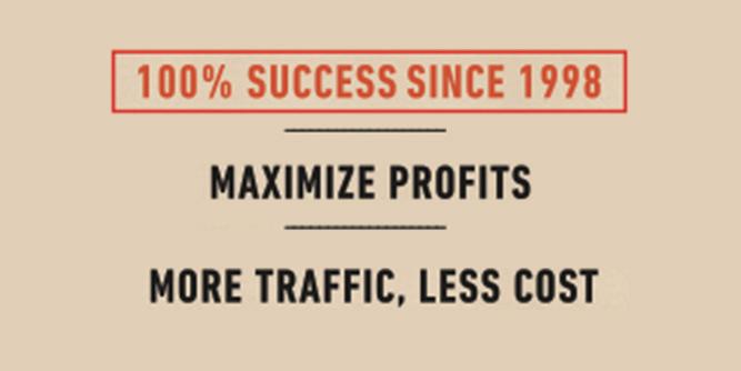 GMP Internet Marketing slide 8