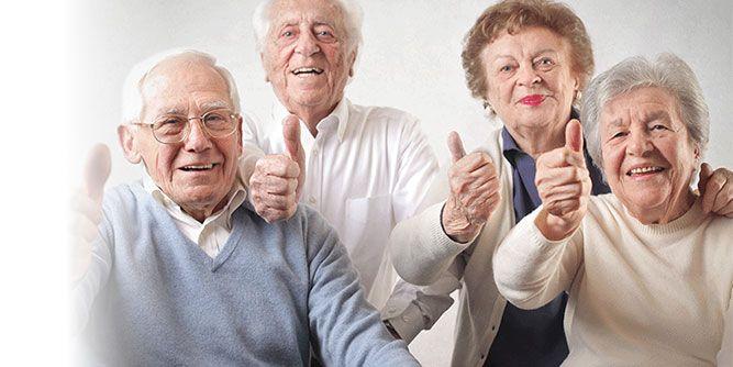 Hallmark Homecare slide 3
