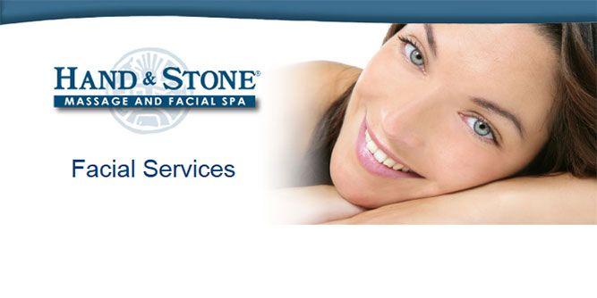 Hand and Stone Massage Spa slide 2