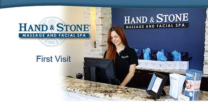 Hand and Stone Massage Spa slide 4