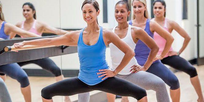 Hapa Yoga & Fitness slide 7