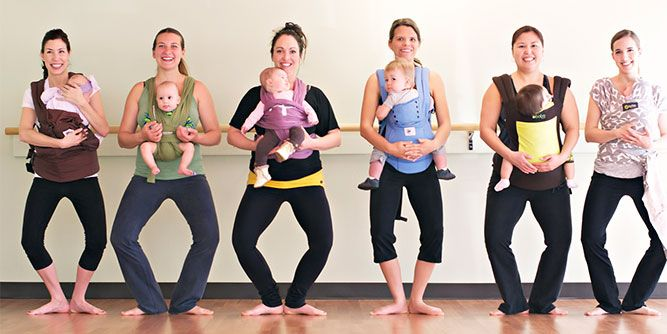 Hapa Yoga & Fitness slide 9