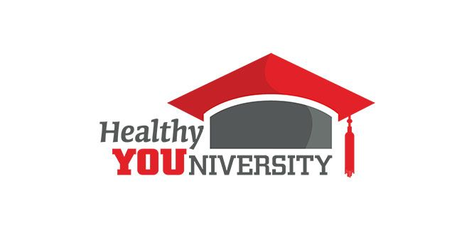 Healthy YOU Vending slide 6