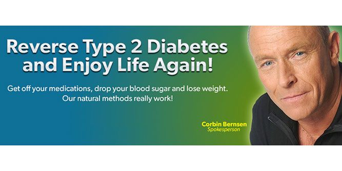 Help Your Diabetes slide 1