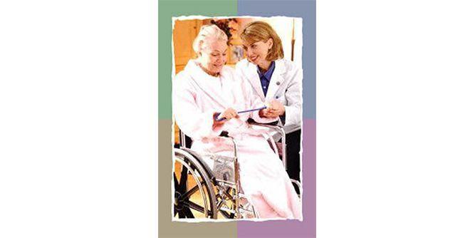 At Home Eldercare slide 2
