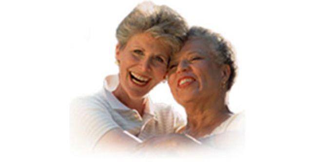 At Home Eldercare slide 3