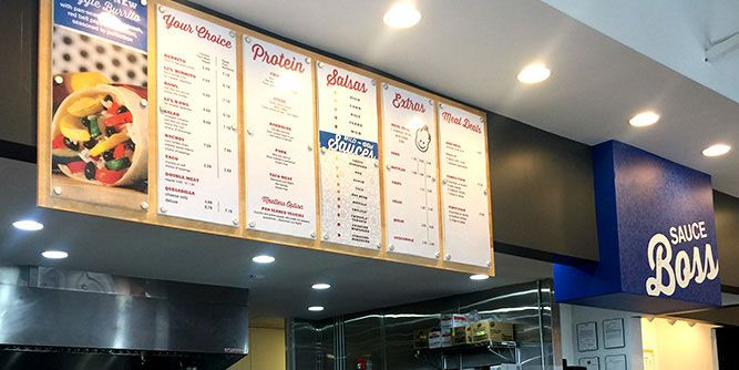 Hot Head Burritos slide 4