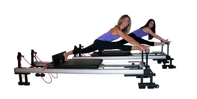 IMX Pilates slide 3