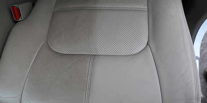 Innerlast Automotive Interior Repair slide 2