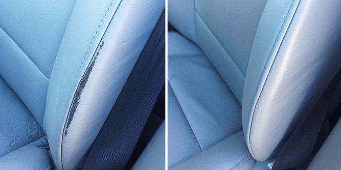 Innerlast Automotive Interior Repair slide 4