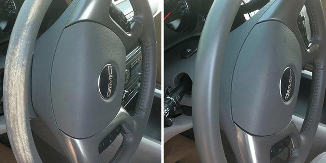 Innerlast Automotive Interior Repair slide 7