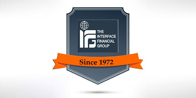 Interface Financial Group slide 3