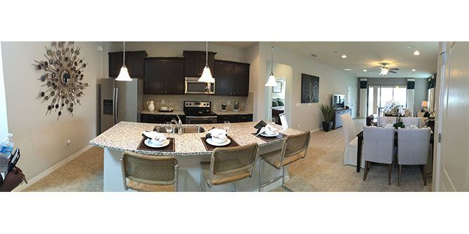 IPG Florida Vacation Homes slide 3