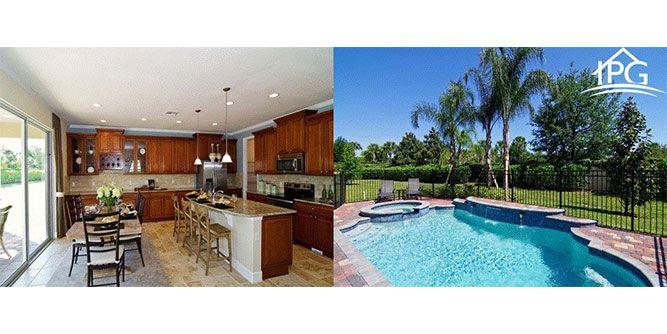 IPG Florida Vacation Homes slide 4