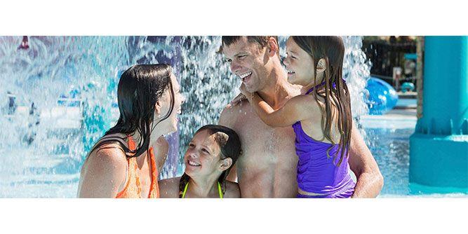 IPG Florida Vacation Homes slide 5