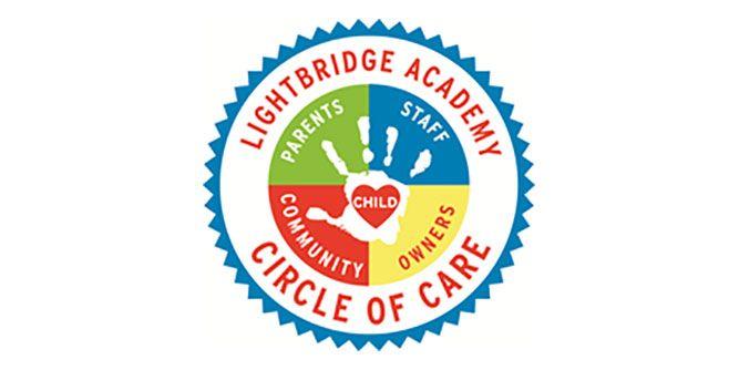 Lightbridge Academy slide 3