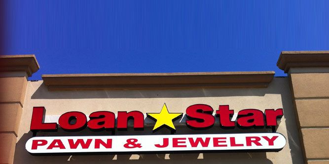 Loan Star Pawn and Jewelry slide 2