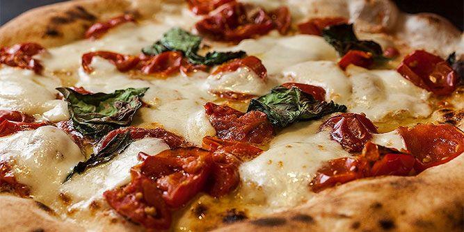 MidiCi Pizza slide 1