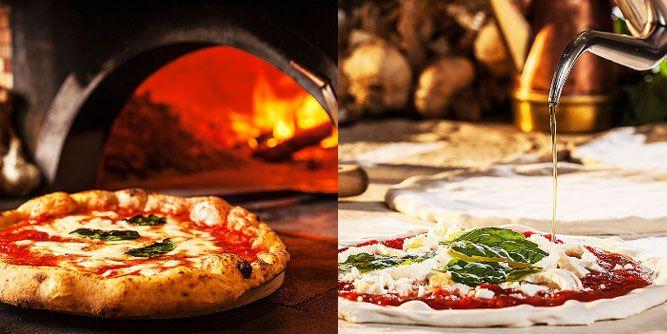 MidiCi Pizza slide 3