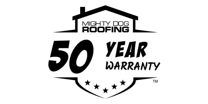 Mighty Dog Roofing slide 8