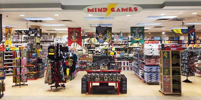 Mind Games slide 3