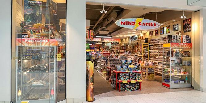 Mind Games slide 5