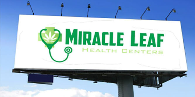 Miracle Leaf - Medical Marijuana Health Centers - FL slide 5