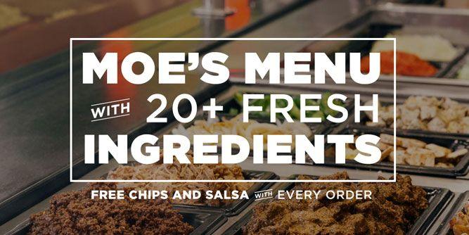 Moe's Southwest Grill slide 3