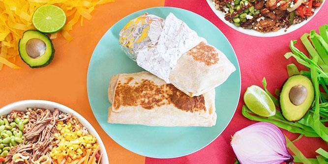 Mucho Burrito slide 2