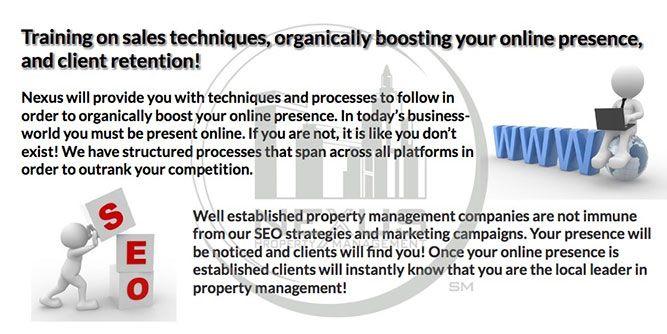Nexus Property Management slide 10