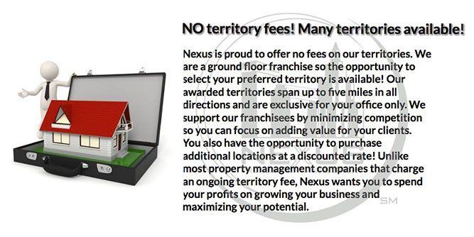 Nexus Property Management slide 11