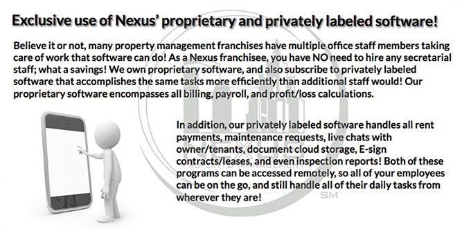 Nexus Property Management slide 4
