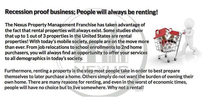 Nexus Property Management slide 9