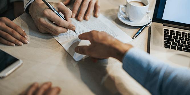 Nourish Enterprises Franchise Coach and Consultant  slide 2