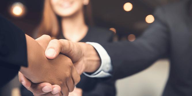 Nourish Enterprises Franchise Coach and Consultant  slide 4