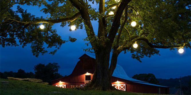 Outdoor Lighting Perspectives slide 3
