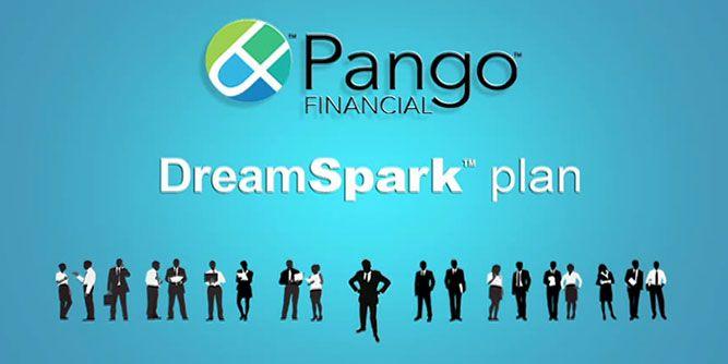 Pango Financial slide 3