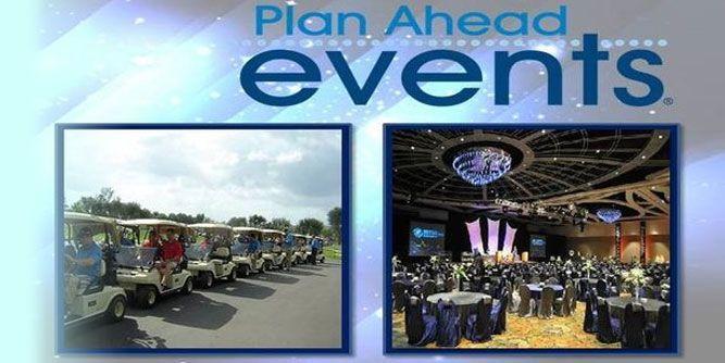 Plan Ahead Events slide 1