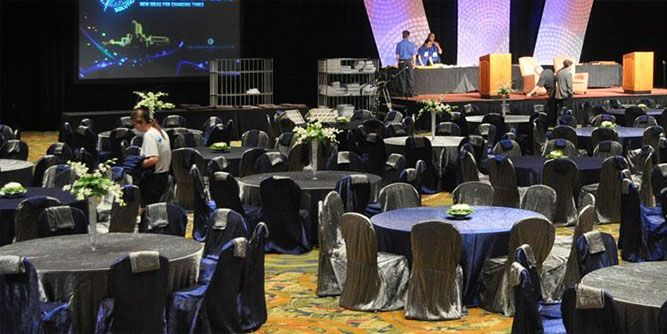 Plan Ahead Events slide 4