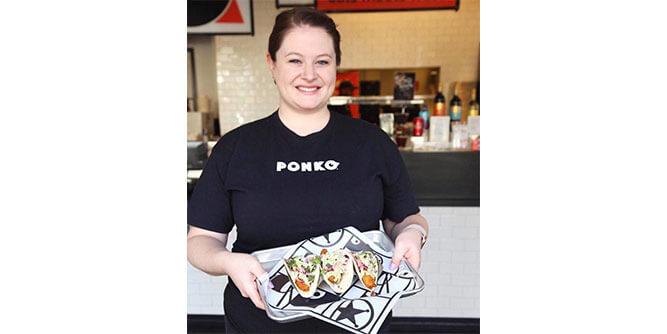 Ponko Chicken slide 5