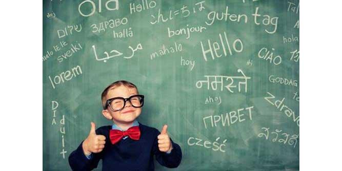 Portal Languages slide 1
