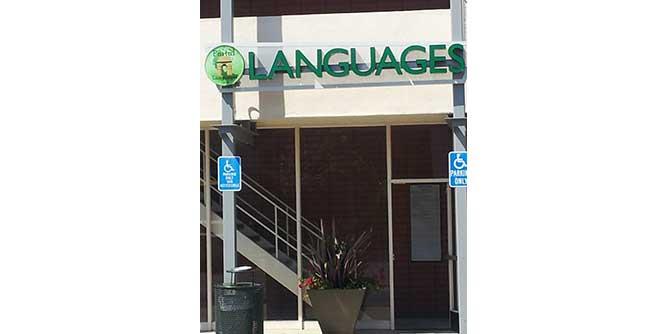 Portal Languages slide 2