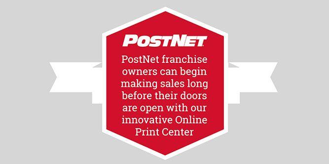 PostNet slide 2