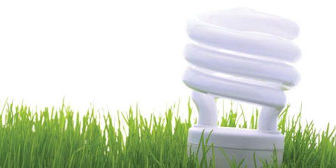 Pro Energy Consultants slide 2